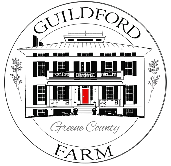 Guildford-Farm-Circular-Logo-Home-Page-Wedding-Venue