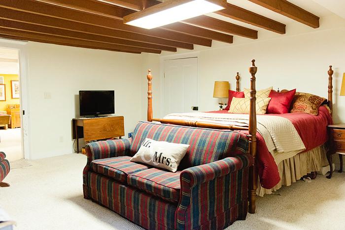 Interior-Historic-Manor-Home-4