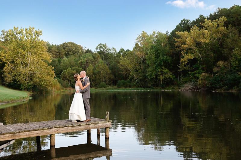 Water-Front-Weddings