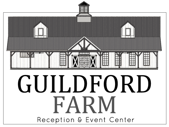 guildford-farm-reception-and-event-center