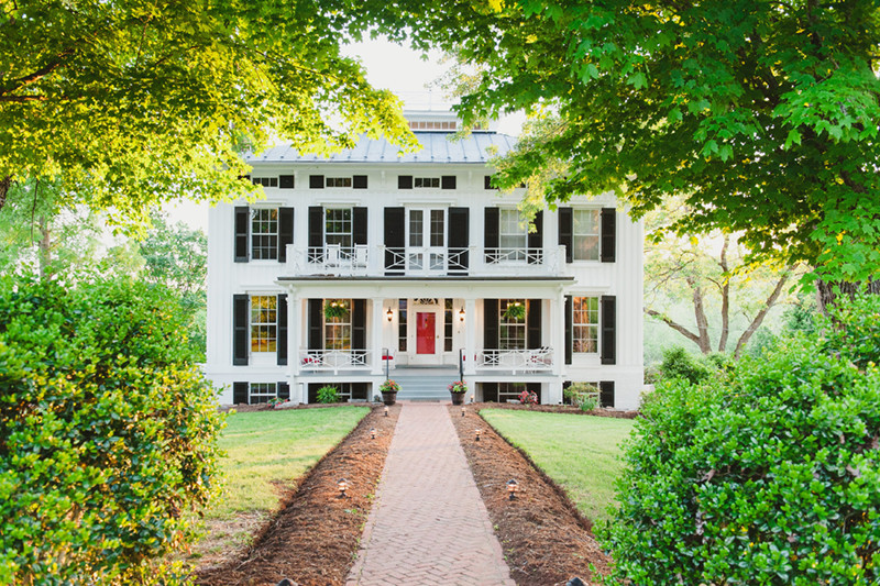 Charlottesville-Weddings-Guildford-Farm