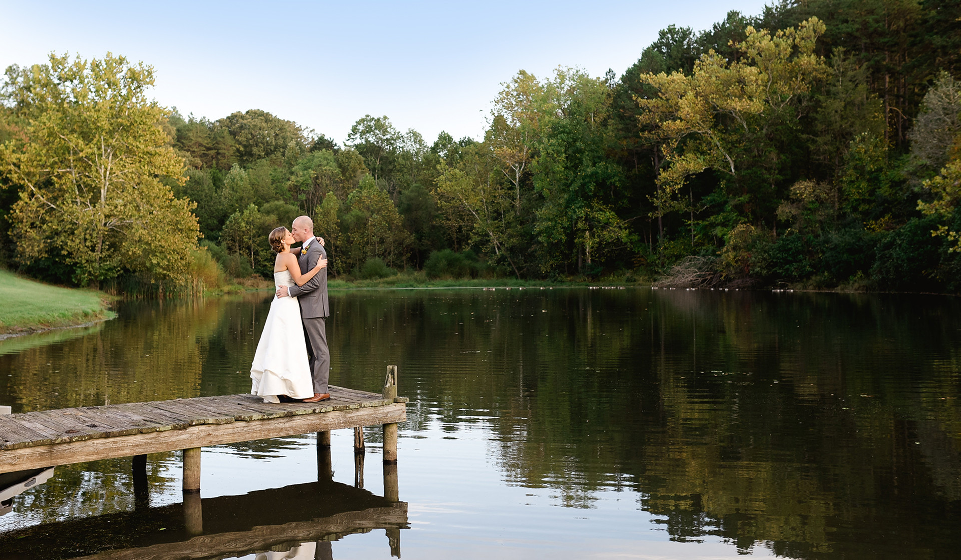 Wedding-at-Guildford-Farm-Lake-Views