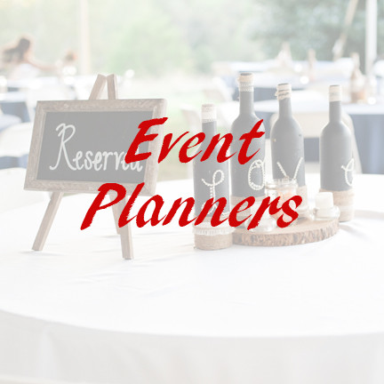 Event-Planners-Guildford