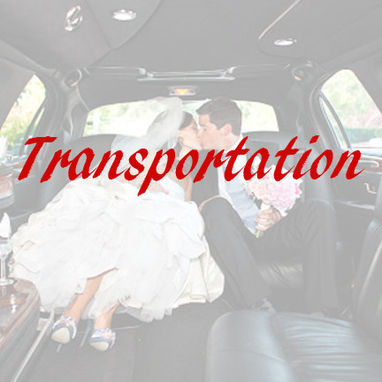 guildford-wedding-transportation