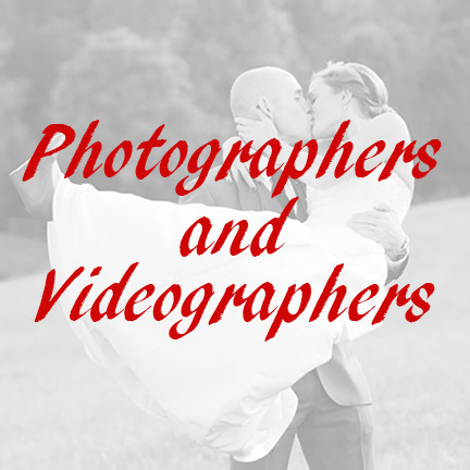 photographers-and-videographers