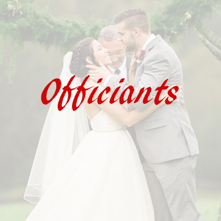 recommended-officiants