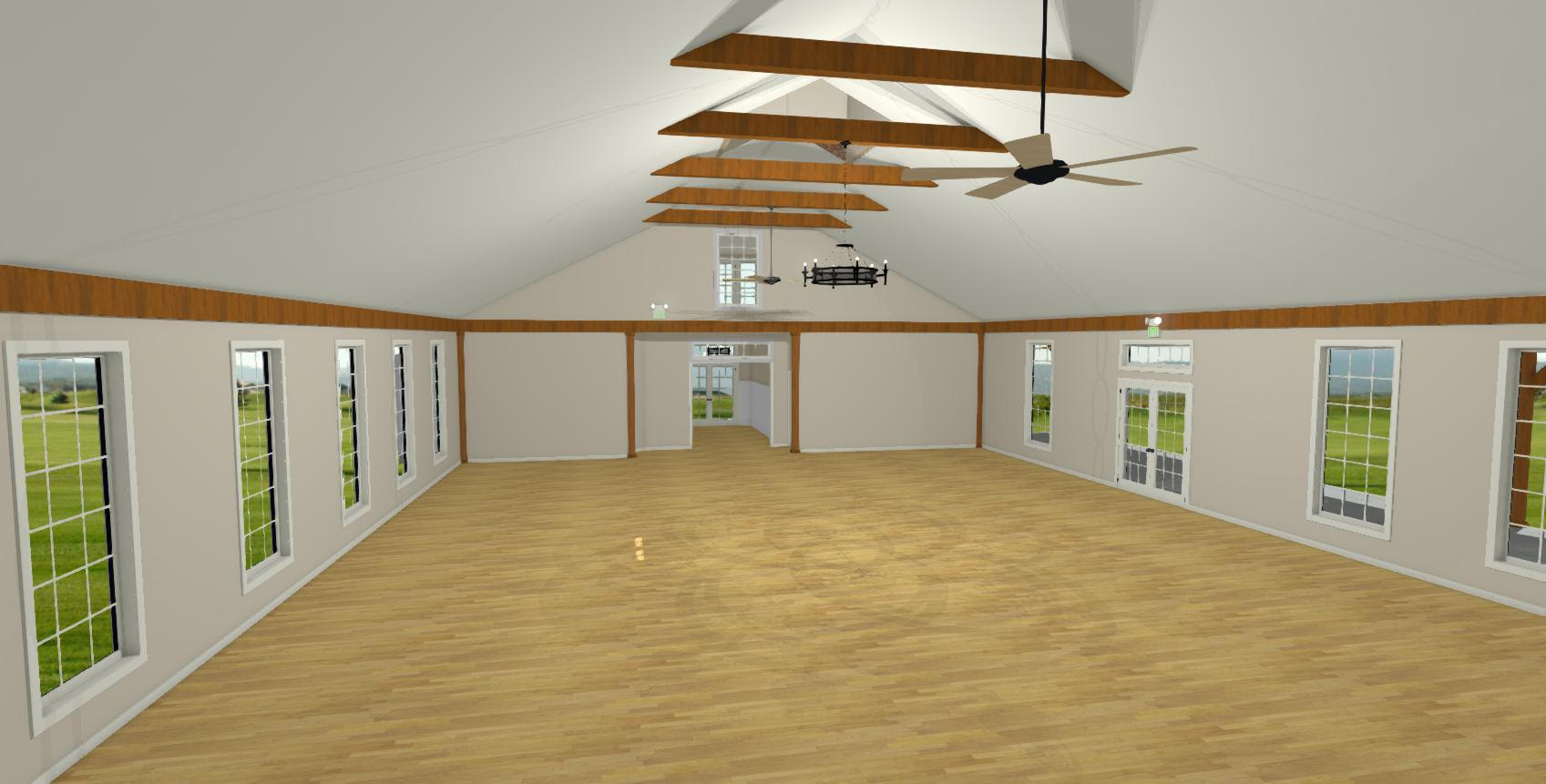 New Facility-Guildford-Floor Plan-Inside