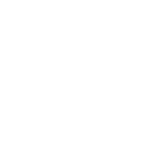 Guildford_Farm_monogram-seal-WHITE